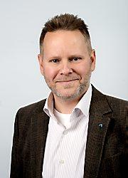 Fredrik Adolphson
