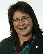 Helena Lindström