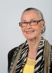 Birgitta Hiertner