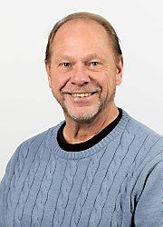 Claes Mankler