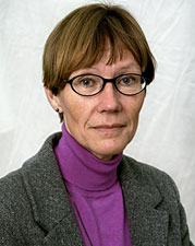 Barbro Ödlund