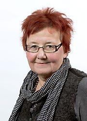 Vanja Ottevall