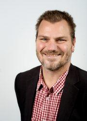 Jonas Lennerthson