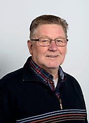 Sven-Olof Ytterholm