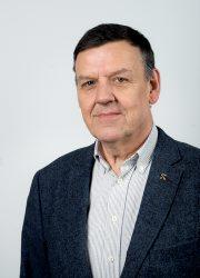Jan-Olof Montelius