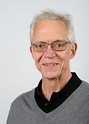 Mats Wiklund