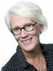 Anna Lorentzson