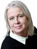 Louise Marwig-Nilsson