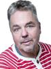 Peter Gehlin