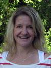 Annika Alexandersson