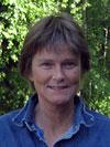 Maria Norberg